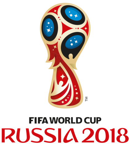 1200px-2018_FIFA_World_Cup.svg.png